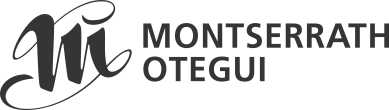 Montserrath Otegui